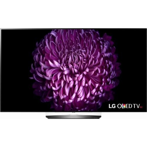 lg 65 class oled 2160p smart 4k ultra hd tv with high dynamic range tv sizes. Black Bedroom Furniture Sets. Home Design Ideas