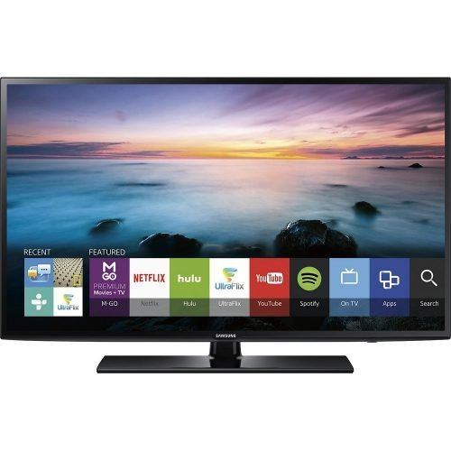 samsung 55 class led 1080p smart hdtv tv sizes. Black Bedroom Furniture Sets. Home Design Ideas