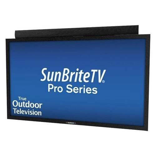 Sunbritetv Pro Series 42 Quot Class Led Outdoor Full