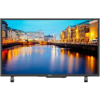 Avera 43 Inch TV 1080p LED AERIA - TV-Sizes