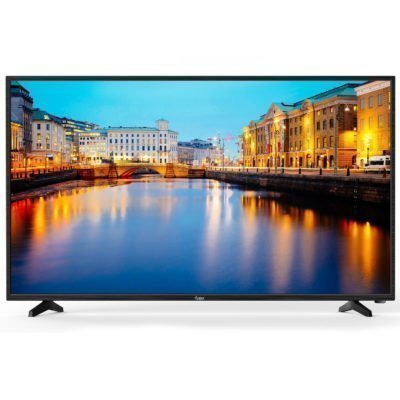 Avera TV 49-Inch 4K UHD - TV-Sizes